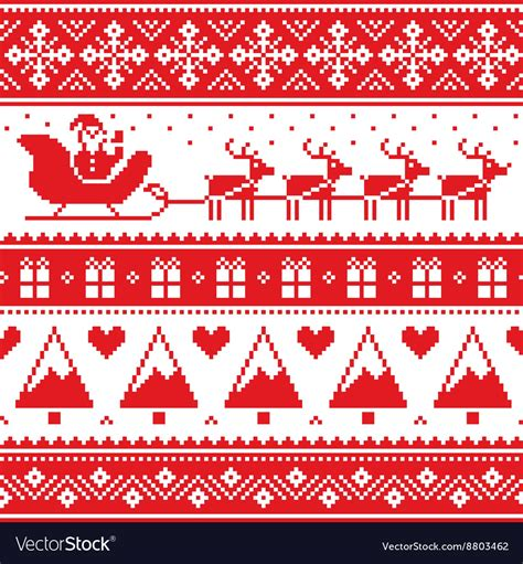 Snowman svg, christmas svg, snowman face svg, snowman cut file, snowman cricut, merry christmas svg, xmas cricut, cute snowman clipart download seamless patterns svg, mermaid scale pattern svg, patterns (67864) today! Christmas jumper or sweater seamless red pattern Vector Image