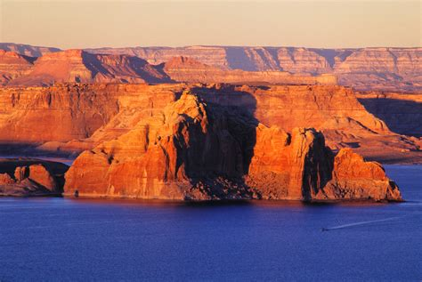 Power Boat Rentals On Lake Powell by Boat Rental Lake Powell Page