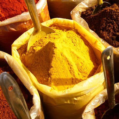 recettes de cuisine indienne le curry jaune le mélange indispensable de l 39 été cuisine plurielles fr