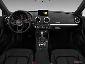 Audi A3 Prices  Reviews And Pictures