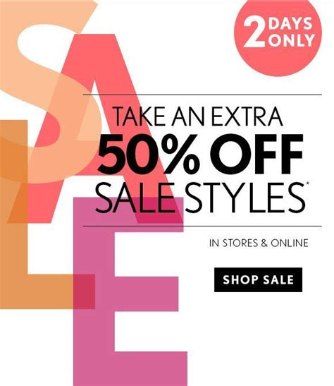 newsletter inspiration newsletters pinterest inspiration banners and sale poster