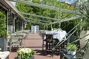 Centre De Berlin : berlin crowne plaza berlin city centre dehoga ~ Medecine-chirurgie-esthetiques.com Avis de Voitures
