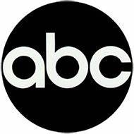 The gallery for --> Abc Logo Transparent