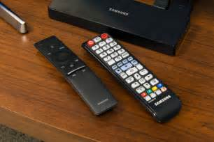 Best Home Theater Remote Control by 2016 Samsung 4k Models Page 21 Avs Forum Home