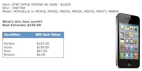best buy iphone deal best buy kicks free iphone 5 deal