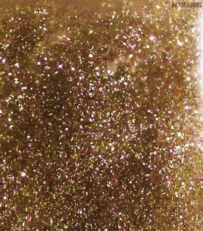Glitter Sparkle Sparkles Blow