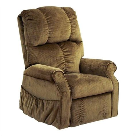 catnapper somerset power lift lounger recliner chair in