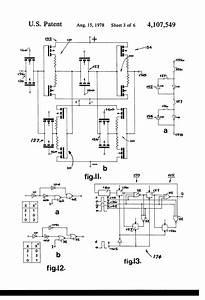 Patent Us5534804 Cmos Power On Reset Circuit Using