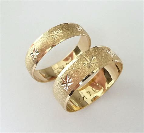 wedding rings gold men and wedding bands by havalazar