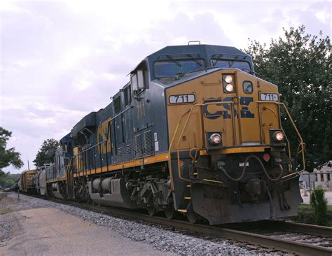 Trains images CSX HD wallpaper and background photos (9566938)