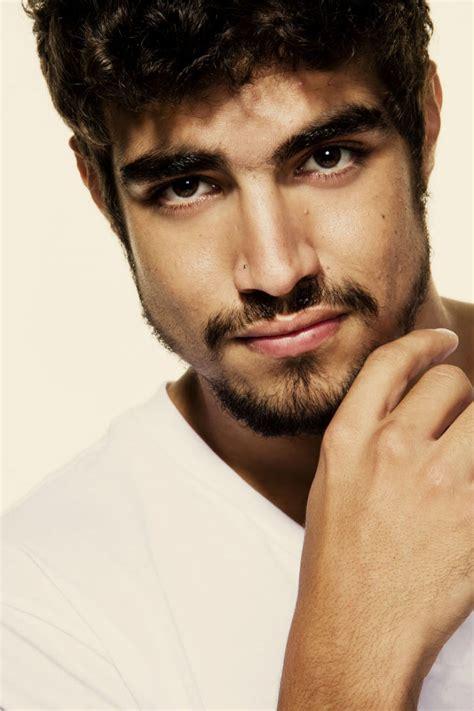 10 homens mais bonitos do brasil decora 231 227 o pra casa