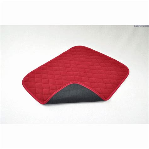 vida washable chair pads sports supports mobility