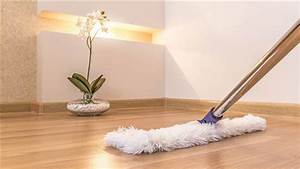 how to clean hardwood floors 101 todaycom With cleaning parquet wood floors