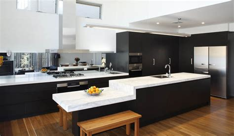 benchtop materials   kitchen top  wonderful