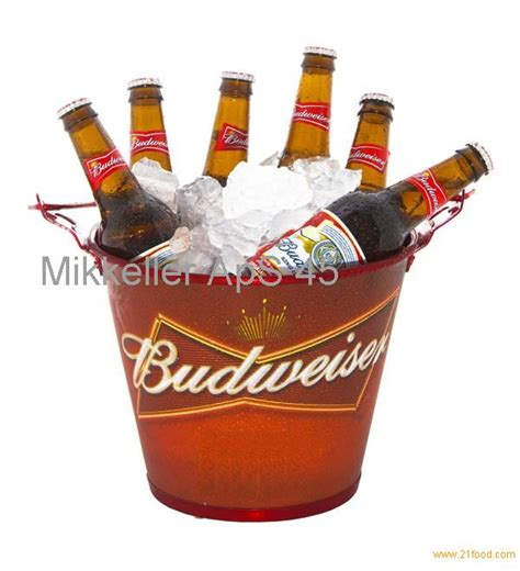 budweiser red light for sale budweiser beer for sale products denmark budweiser