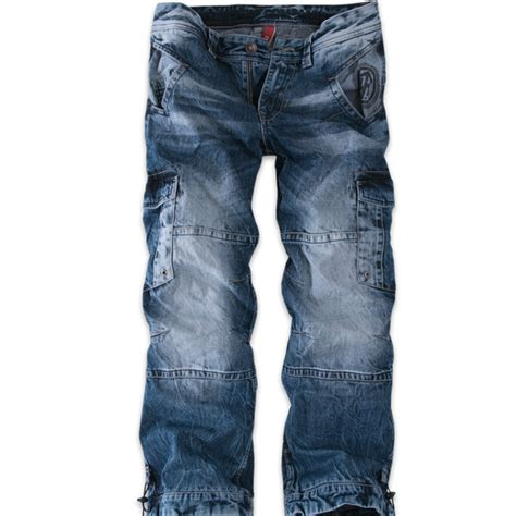 transparent template pants jeans png images with transparent background free