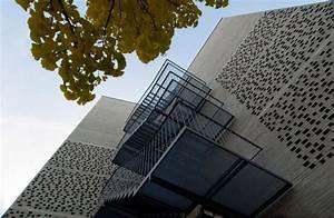 Außentreppe Baugenehmigung Nrw : kolumba museum k ln in k ln architektur baukunst nrw ~ Lizthompson.info Haus und Dekorationen