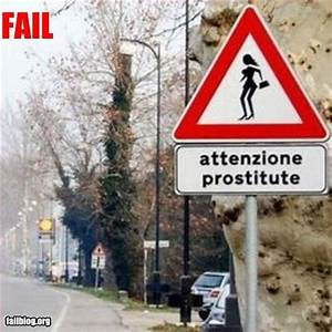 100 Funny Sign Fails ~ Damn Cool Pictures