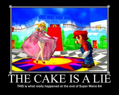 Nintendo Memes - image gallery nintendo logic meme