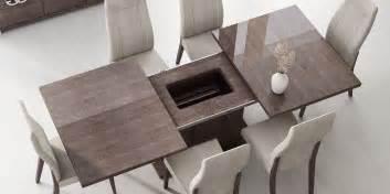 contemporary dining room sets 10 esf furniture prestige dining set