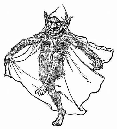 Cauld Lad Hylton Wikipedia Fairy Tales English