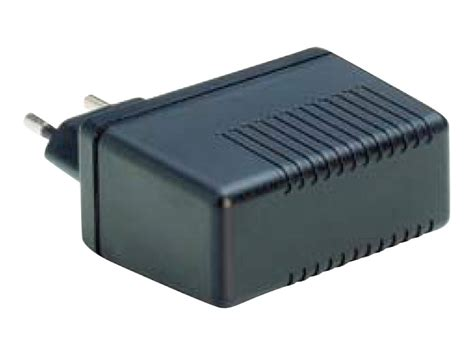 charger traction 10v 2a
