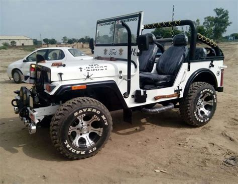 jeep mahindra mahindra jeep indian jeep