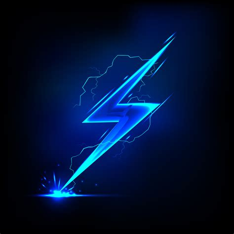 Gesits Electric Hd Photo by Electricity Wallpapers Zyzixun
