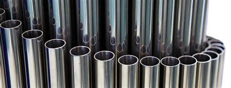 steel iron stainless finishes metal rust