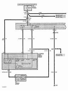 1989 Cadillac Allante Wiring Diagram  U2022 Wiring Diagram For Free