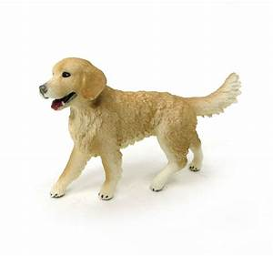 128 best Schleichs I want or schleich customs images on ...