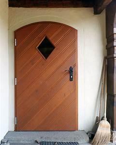 Holz Ausbessern Aussen : holz im au enbereich ~ Lizthompson.info Haus und Dekorationen