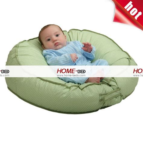 best toddler pillow toddler c bed toddler c bed products toddler c