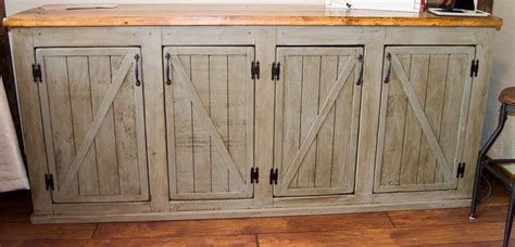 barn door cabinet hardware ana white scrapped the sliding barn doors rustic