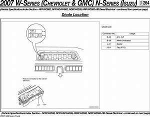 Part Diagram Gmc W4500  U2022 Downloaddescargar Com