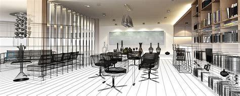 interior design interior design school miami