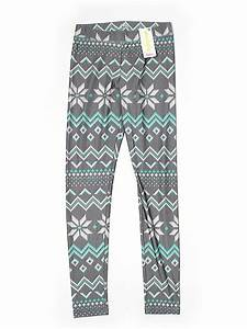 Justice Leggings - 17% off only on thredUP
