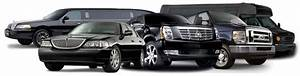 The Hudson Group - Limo, Airport Shuttle and Bus Charter ...