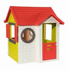 Mein Haus Shop : smoby spielhaus mein haus von galeria kaufhof ansehen ~ Lizthompson.info Haus und Dekorationen