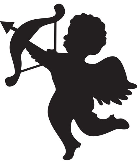 Cupid Clipart Best Cupid Clipart 22399 Clipartion