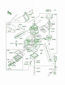 Search Results For  U201ckawasaki Prairie 360 Carburetor
