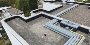 Flachdach Und Garage Selber Abdichten : flachdach ~ Orissabook.com Haus und Dekorationen