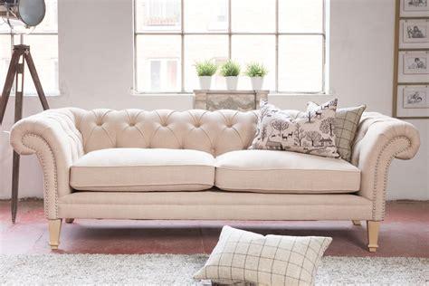 Extra Long Sofa  Home Design Ideas