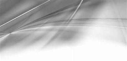 Jockey Background Grey Pattern Wheel Wheels Easy