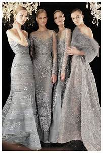the 25 best ideas about silver bridesmaid dresses on With grey dresses for a wedding
