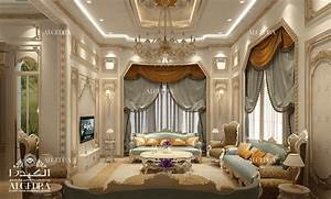 Different type of interior design styles by algedra for Interior design styles types pdf
