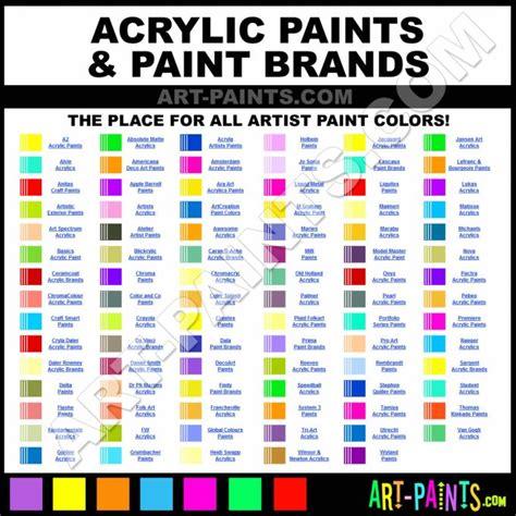 acrylic paint colors decorations spectacular apple barrel paint color chart