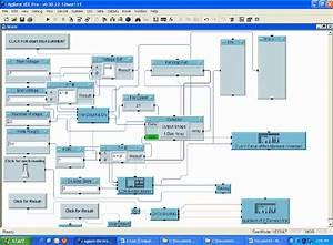 Lcr Q Meter Block Diagram : main programming block of vee pro for the lcr meter ~ A.2002-acura-tl-radio.info Haus und Dekorationen