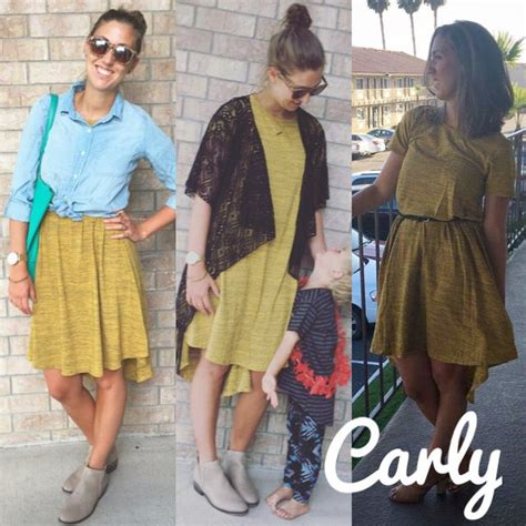 119 best images about LuLaRoe Carly Styling Ideas Tips u0026 Tricks on Pinterest | Facebook ...