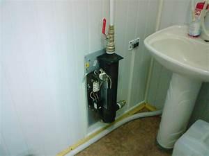 Pompe Piscine Brico Depot : pompe a chaleur piscine destockage simulation devis ~ Dailycaller-alerts.com Idées de Décoration